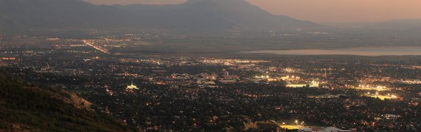 utah valley nightlife, utah valley at night, provo nightlife, orem nightlife,