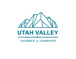 utah valley chamber of commerce, utah valley chamber