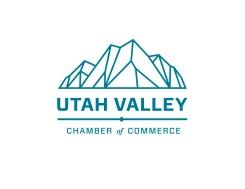 utah valley chamber of commerce, utah valley chamber