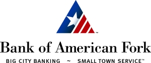 bank of american fork