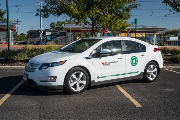 utah-rockymountainpower-newsletter-nov2016-electricvehicle