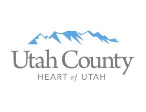 utah-county-logo-11x8-5-hr-pms292