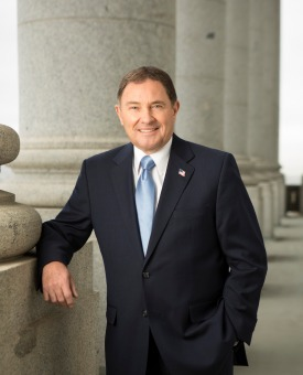 governor-herbert-2015-official-photograph-2