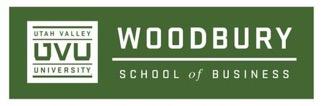 woodburylogo