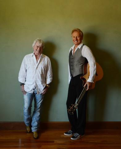 Air Supply 2016 approved photo.jpg