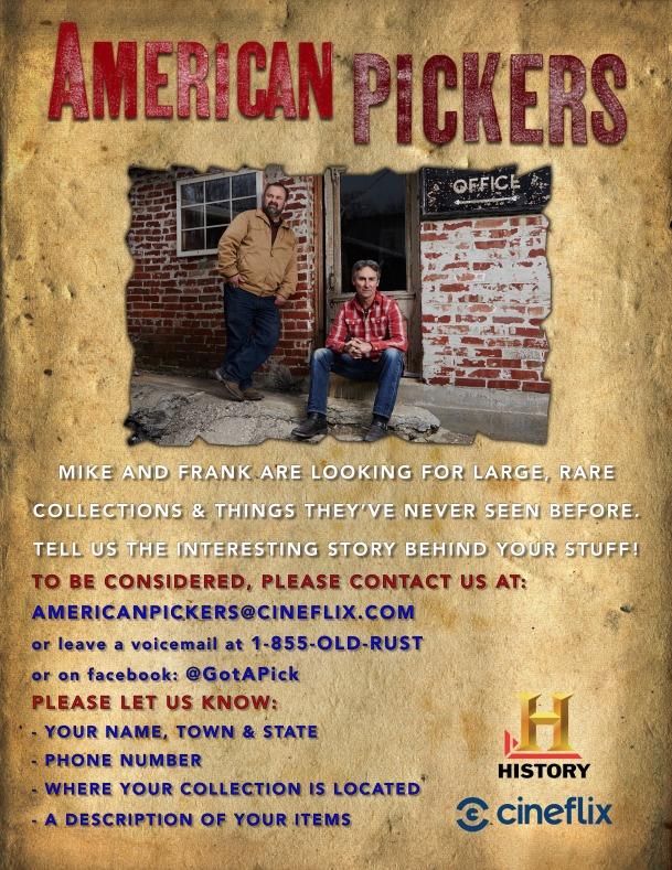 American Picker Flyer.jpeg