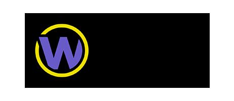WeROC_RGB_color-sm